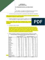 GUÍA DE ACTIVIDADES N°6 (JAS) LISTO