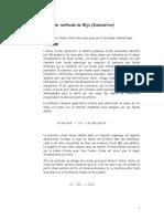 Indice_d_iode.doc