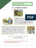 OXYDOREDUCTION le vigneron.doc