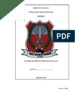 Politicas de Comando Sop Fuerte Militar de Tolemaida_v14