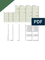 Matrix Formulation 2 (1)