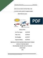 PLTS.pdf
