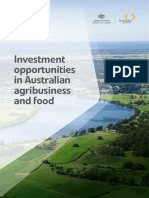 Investment-opportunities-in-Australian-agribusiness-and-food.pdf