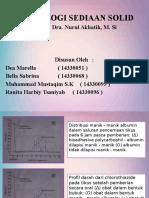 Presentation1 TEKSOL 2.pptx