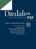16 Fall Daedalus