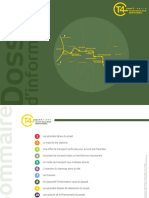 Dossier d'Infos A4 161017