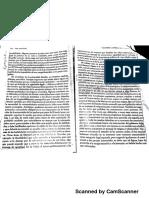 new doc 12.pdf