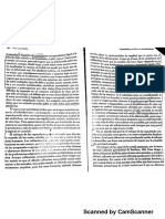 new doc 18.pdf