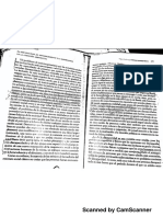 new doc 13.pdf