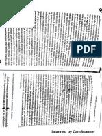new doc 21.pdf