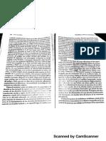 new doc 28.pdf