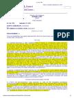 Almazan.pdf