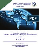Anais Eberi 1 2014