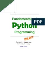 pythonbook.pdf