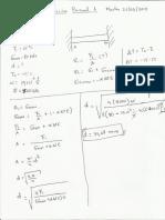 Solución Prob 2 Parcial 1