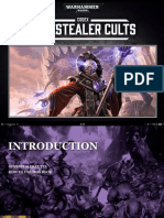 Warhammer_40k_-_7th_edition_codex_-_Genestealer_Cults.pdf
