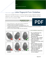 fingerprint-guide.pdf