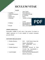 Curriculo Alexis (1)