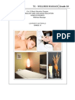 TG_Wellness Massage G10.pdf