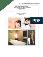 TG_Wellness Massage G10.pdf