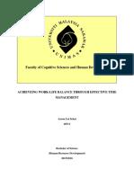 PTA_FULL_AARON.pdf