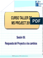 TLS012_PPT6_v1