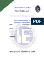 Comunicación Inalámbrica Con Módulos de RF de 433 MHz