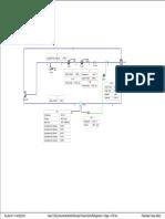 Ref 1 stage.pdf