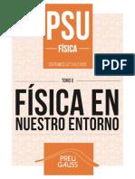 Física Libro 02 2016 Piloto