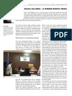 Observer_Vol.2_Nr.2_PoliticalKillings_4.pdf