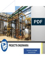APRESENTAÇÃO PROJECTTA_2016.pdf