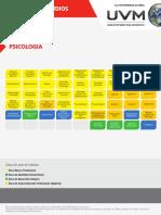 PsicologiaLX.pdf