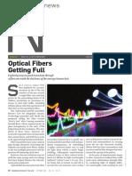Optical-Fibers-Getting-Full.pdf