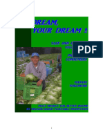 safety and healthy veg for phil consumer.pdf