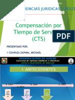Presentacion Cts 1