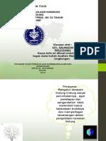 PENGELOLAAN_KAWASAN_LINDUNG_KEPPRES_32_1.pptx