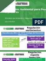 Conferencia 8 Taller Pozos de Inyeccion MADS V2 (1)
