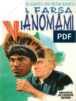 A farsa ianomâmi.pdf
