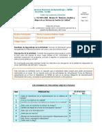 Cuestionario induccion (1)