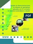 Principios de diseño instruccional.pdf