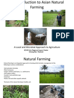 Introduction_to_Asian_Natural_Farming.pdf