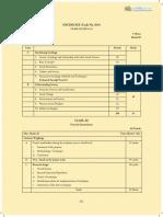 2015_syllabus_11_sociology_new.pdf