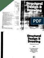 Structural Design Pdf