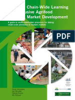 Chain-wide+learning+for+inclusive+Agrifood+Market+development