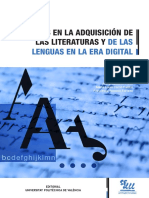 Retos en La Adquisición de Las Literaturas y de Las Lenguas en La Era Digital_6267 (1)