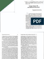 del-prette-z.-a.-p.-1999- Psicologia e LDB.pdf