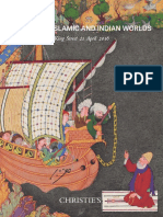 Art of the islamic and india worlds.pdf