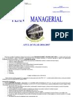 Plan Manag Ctt 2016-2017