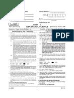 J 8805 PAPER II.pdf