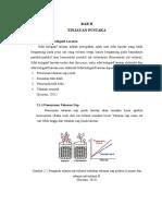 downloadfile-4.docx